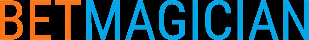 logotip betmagician
