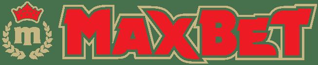 logotip maxbet