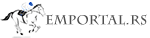 logotip veb stranice