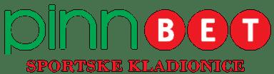 logotip pinnbet - sporske kladionice