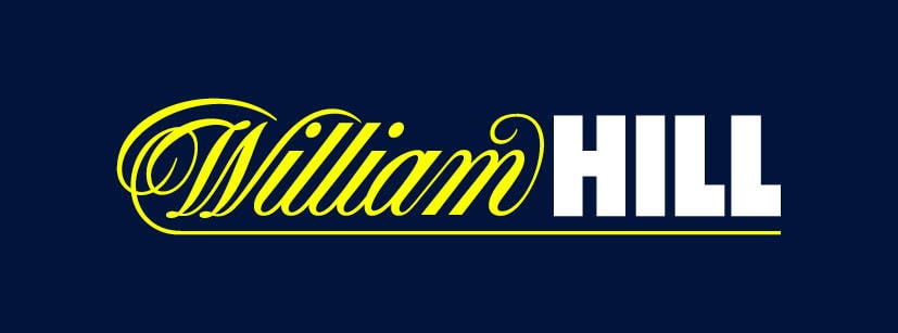 logotip william hill